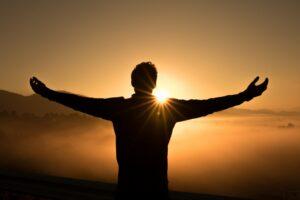 piękny świat wiara crego wartości świadomość ego superego id
